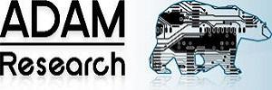 ADAM Research