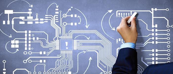 Méthodologie et conception de circuit imprimé