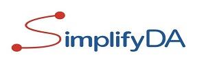 SimplifyDA