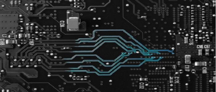 Comment diminuer la diaphonie dans un circuit imprimé ?