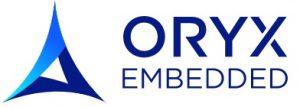 ORYX Embedded