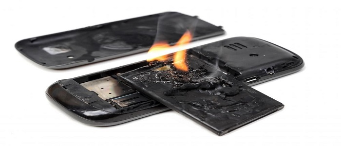 Comment éviter la défaillance de batterie ?